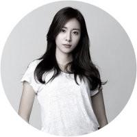 image dimensi 200px efek saturation Jung Da-sol