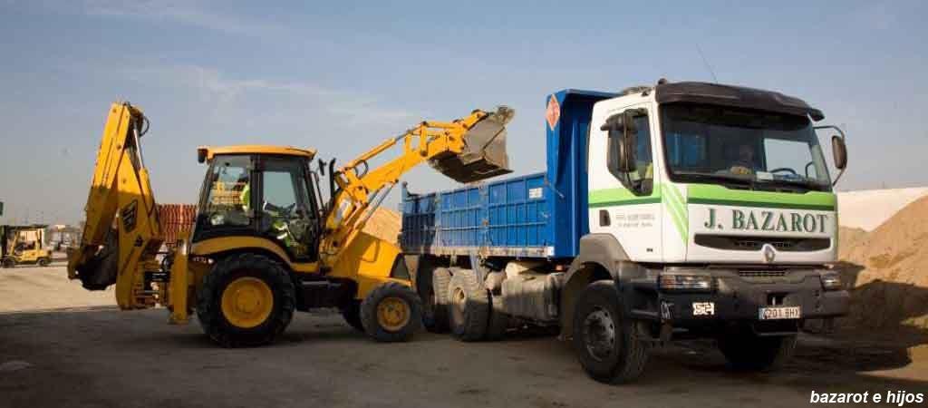 maquinaria-obra-transporte_a7lx4g