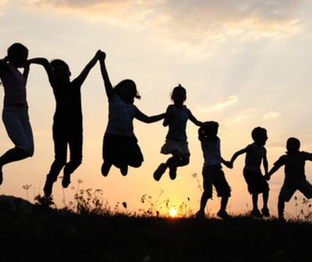 Souvent Comprendre un récit : le bonheur de la vie de famille TS26