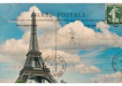 Comment écrire une carte postale à des amis
