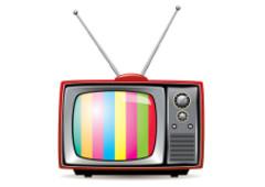 Comprendre le g n rique d 39 une mission t l vis e - Emission de decoration tv ...