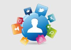 Réseaux sociaux camarades de classe vkontakte