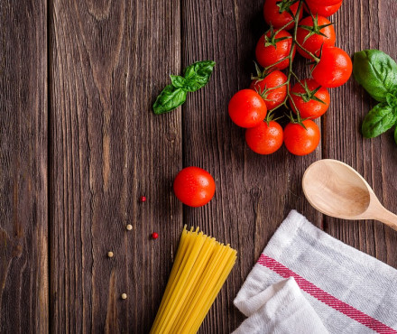 test Les ustensiles de cuisine Ustensiles De Cuisine Vocabulaire on