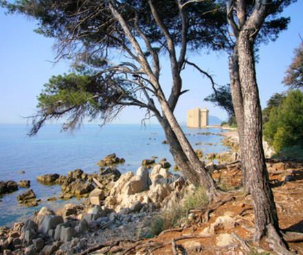 Site France Balades Fr La Maison De Marika Ville
