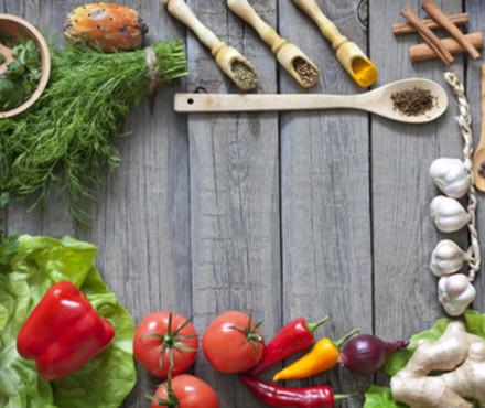 Ecrire une recette de cuisine - Photo de cuisine ...