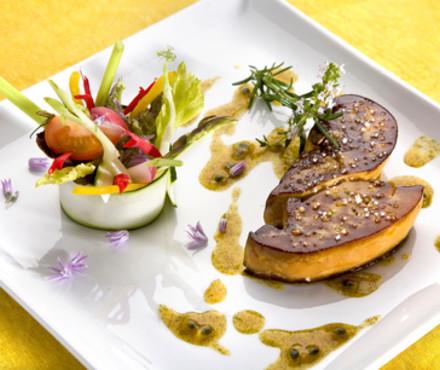 La gastronomie fran aise et l 39 unesco for Site de cuisine gastronomique