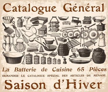 Vocabulaire des actions et ustensiles de cuisine - Ustensile de cuisine anglais ...
