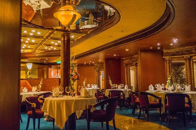 Restaurant La Caserne Montfort L Amaury Menu