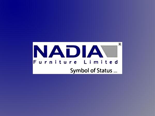 Nadia Furniture Feni Bdinter Net Directory