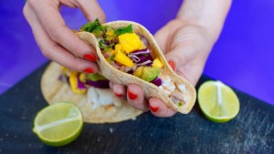 Grilled_Tilapia_Tacos_with_Mango_Avocado_Salsa_-_IMG_4350