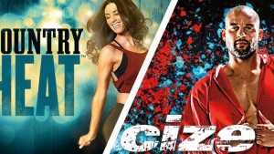 What's the Difference Between Country Heat and CIZE?   BeachbodyBlog.com