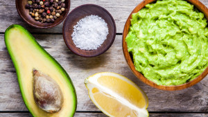 How to Ripen an Avocado Quicker Than Mother Nature Can