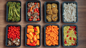 Meal_Prep_Ideas_form_the_Pros