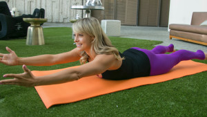 6-Yoga-Poses-For-a-Better-Butt