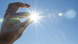 Why You Should Be Getting More Vitamin D