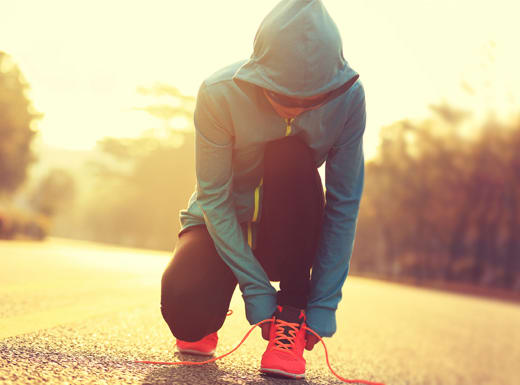 20 Motivational Quotes To Help You Reach Your Fitness Goals