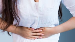 10 Possible Causes of Bloating and What You Can Do