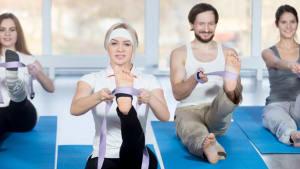 What-Is-Iyengar-Yoga