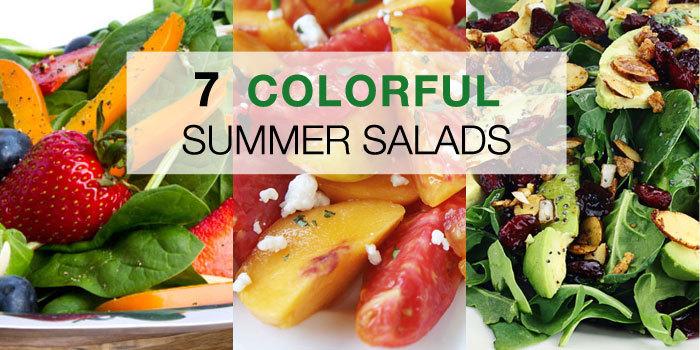 7-Summer-Salads_p2gncb