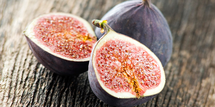 Beachbody-blog-why-to-eat-figs_wsxovu