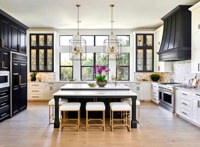 Source: Houzz - Haven Design and Construction