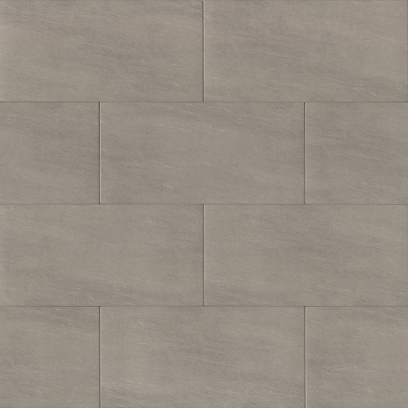 moonstone 12 x 24 x 5 16 floor and wall tile in light grey