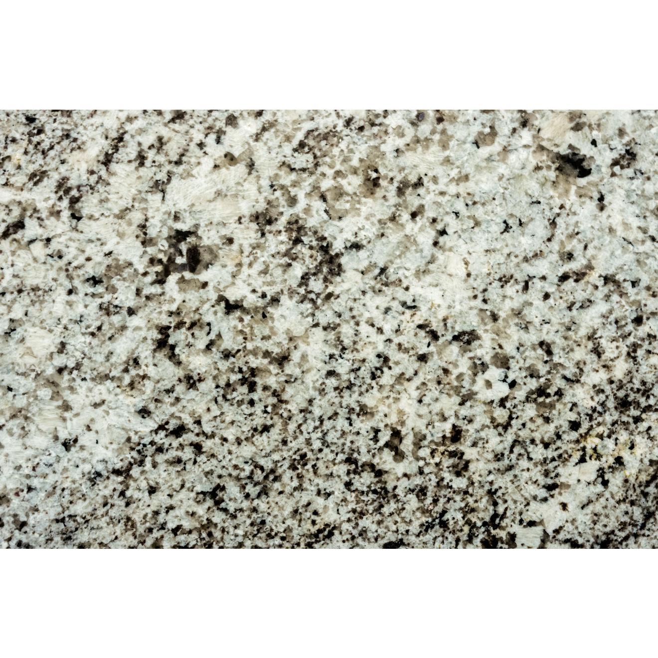 siena gold granite granite slabs bedrosians tile stone