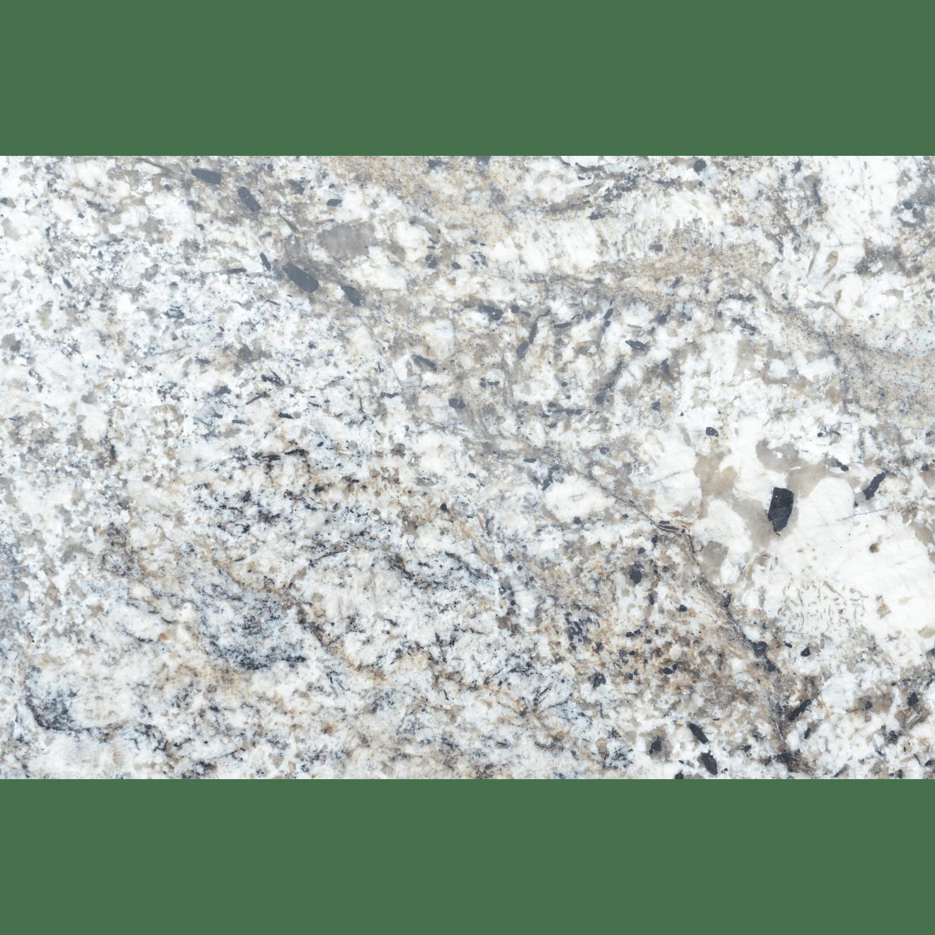 Blue Nile Granite In 3 Cm