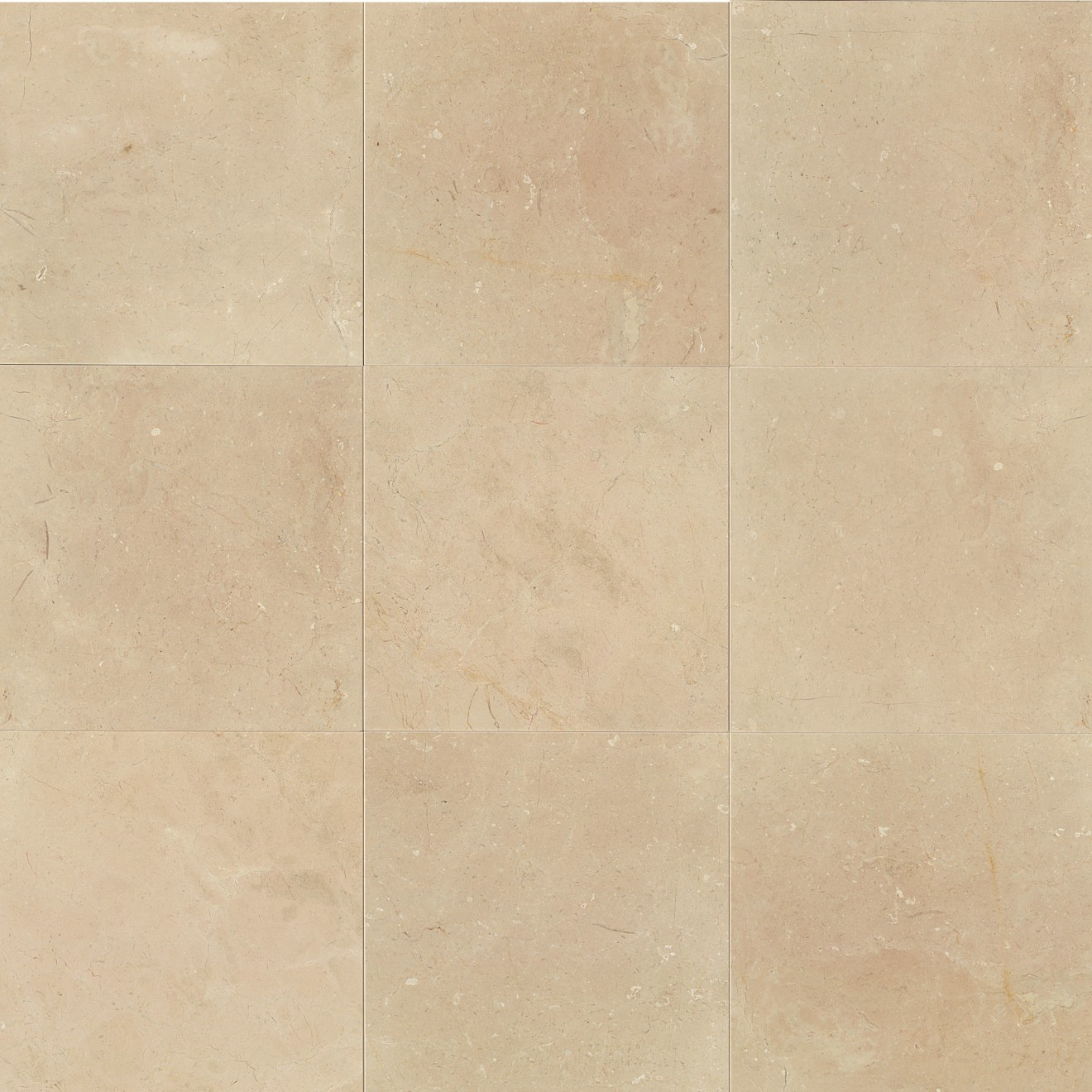 Crema Marfil Classic 18 X 18 X 12 Floor And Wall Tile
