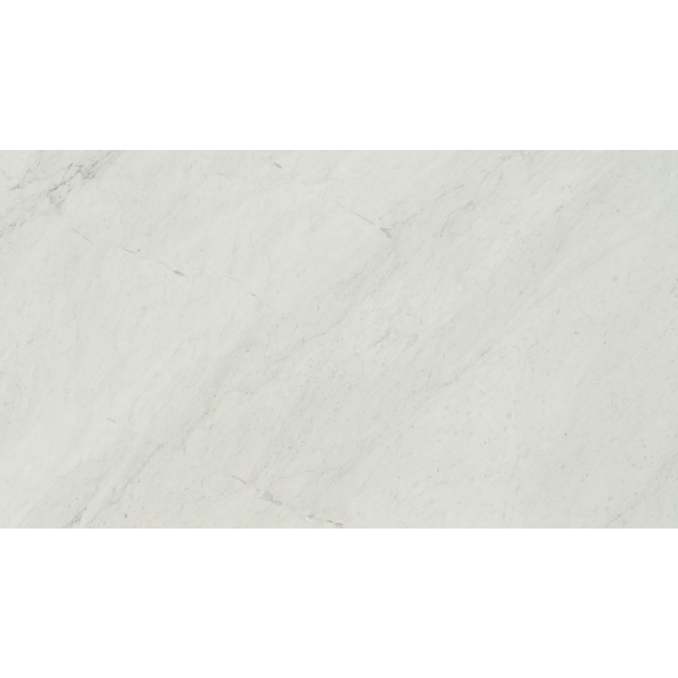 collection white carrara - White Carrara Marble