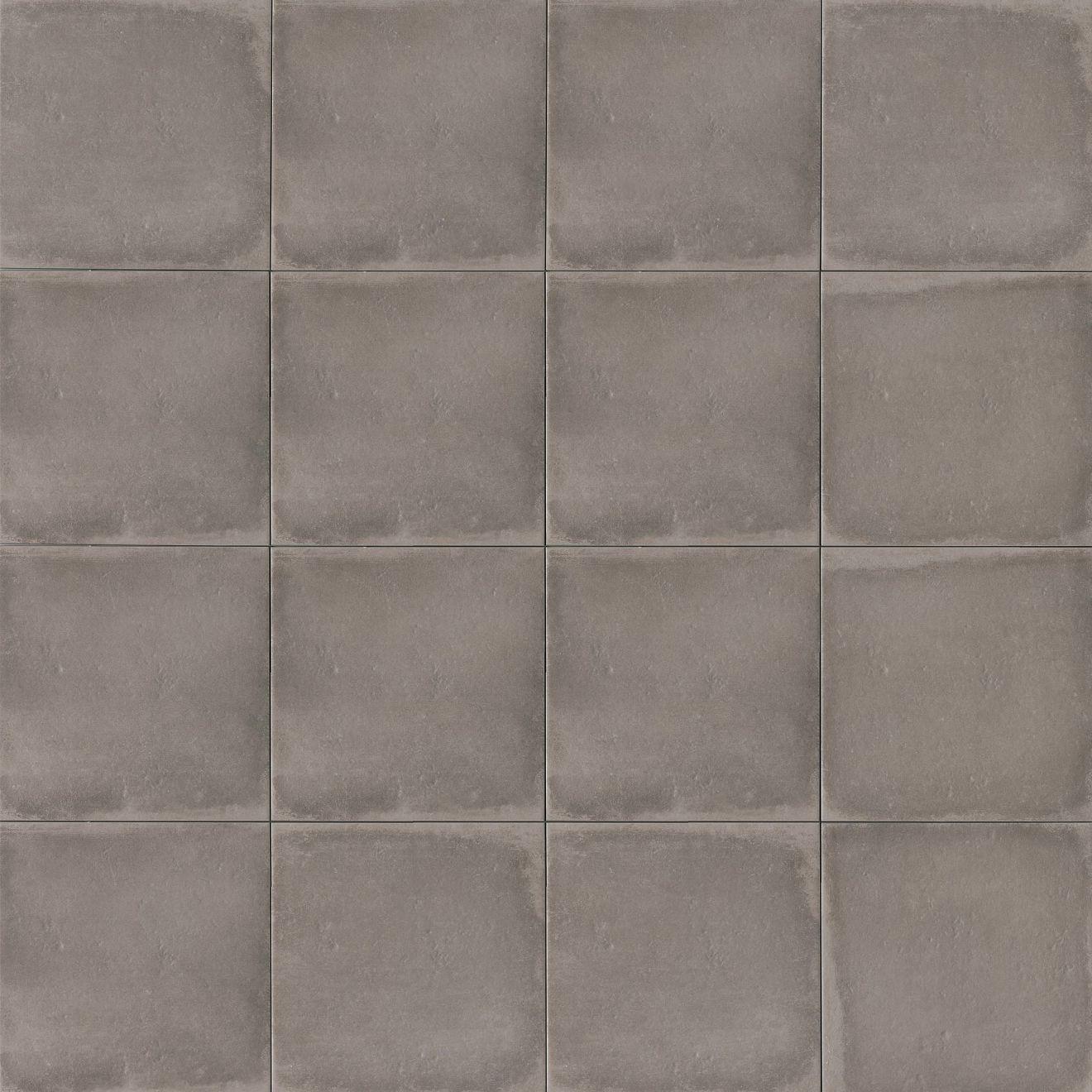 palazzo tile