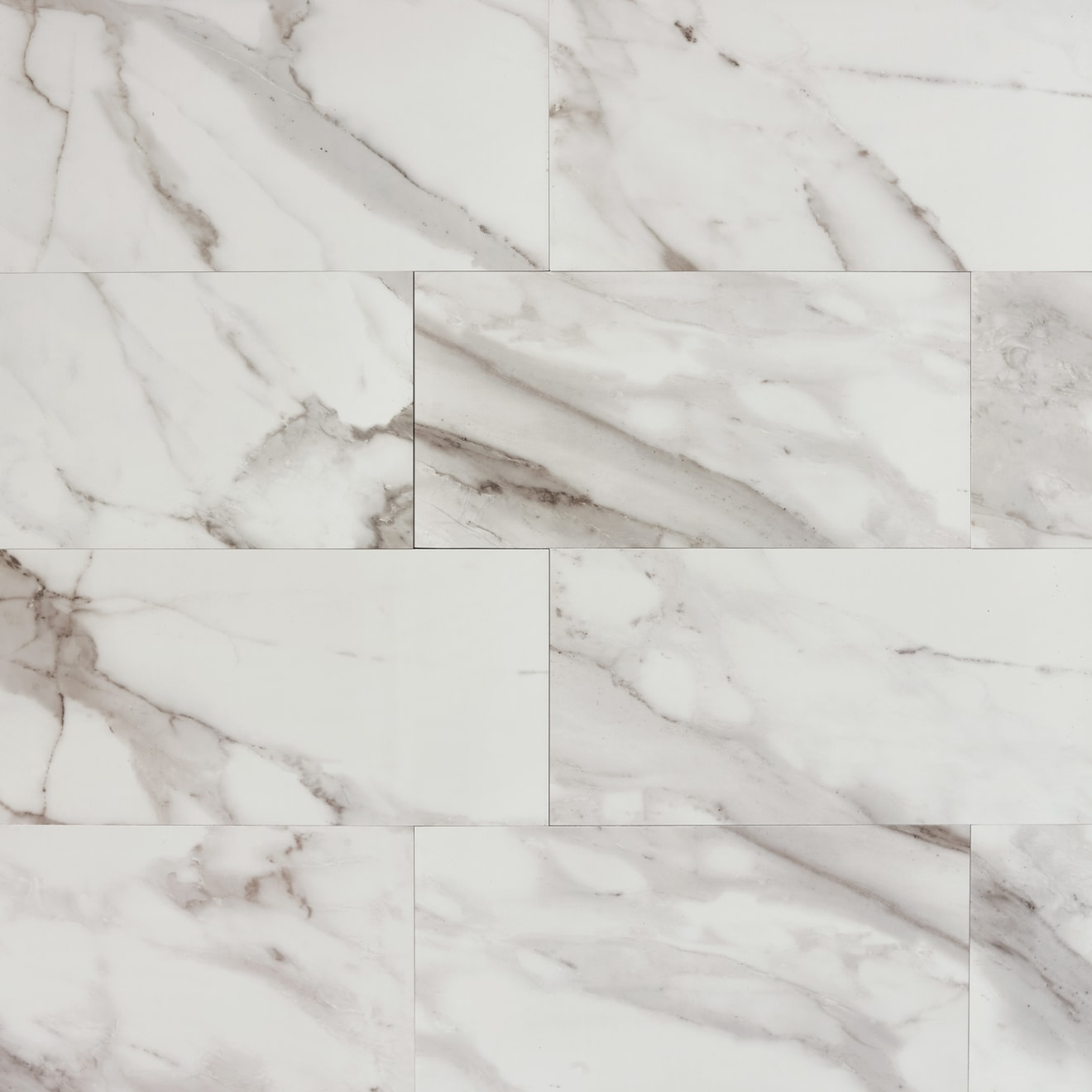 Calacatta 12 X 24 Floor Wall Tile