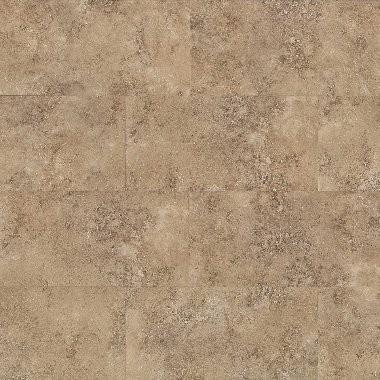 Roma 12 X 24 X 38 Floor And Wall Tile In Noce