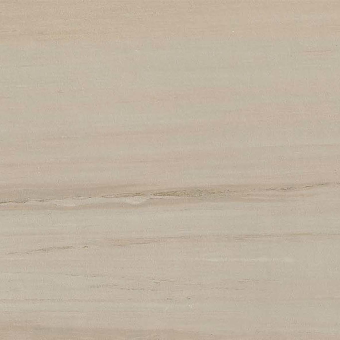 Rose Wood 8 X 36 3 Floor And Wall Tile In Off White
