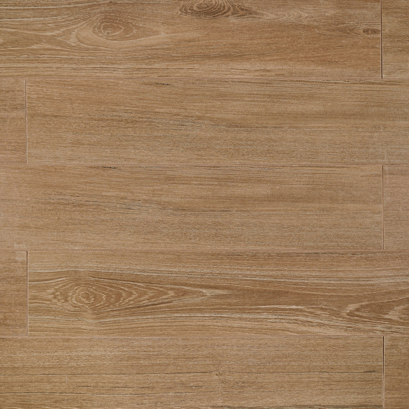 Chesapeake 8 X 36 X 38 Floor And Wall Tile In Walnut