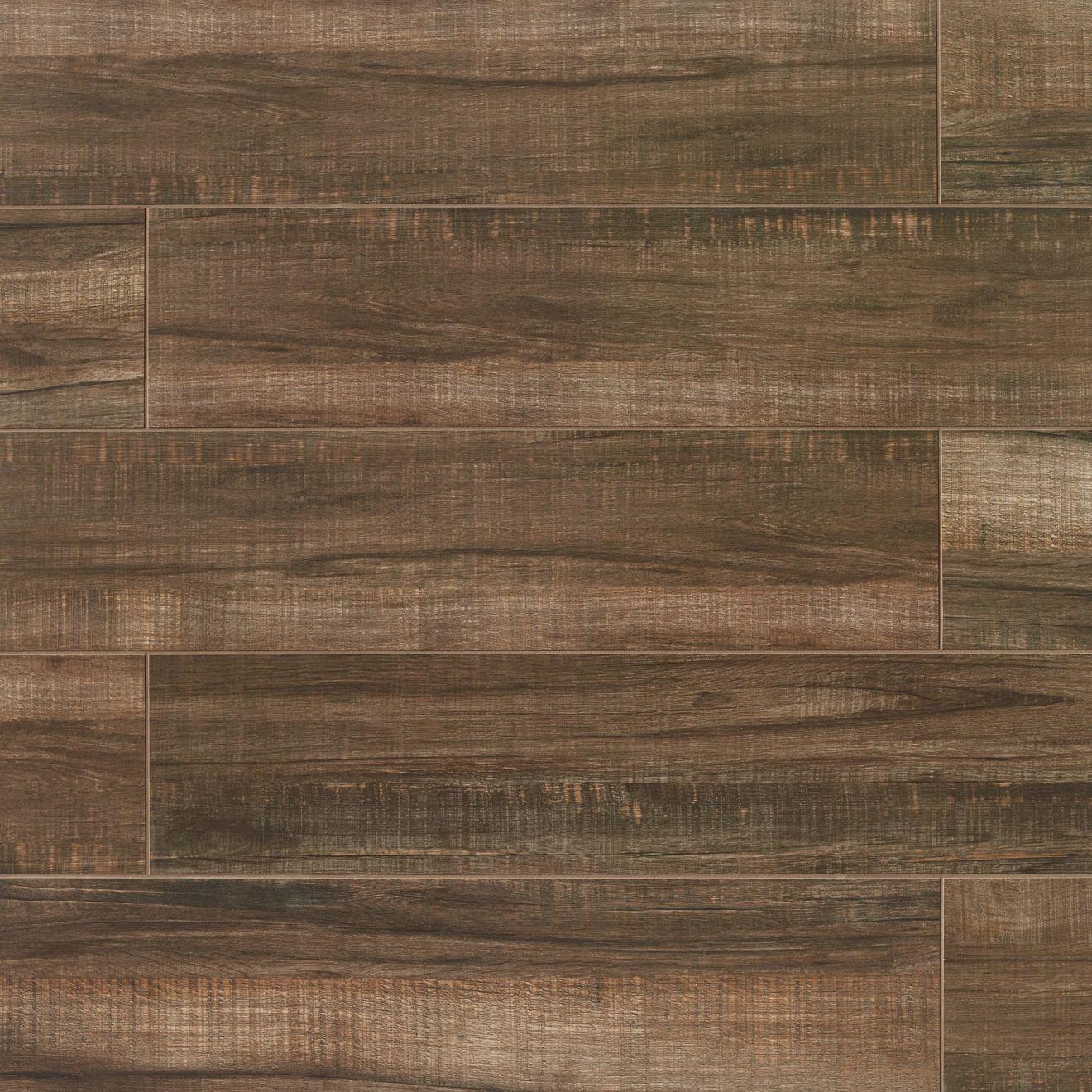 Forest 8 Quot X 36 Quot Floor Amp Wall Tile In Cherry Bedrosians