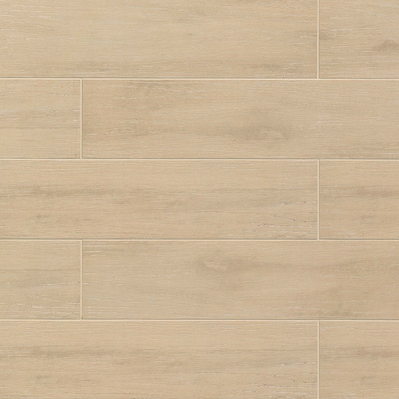 Prestige Collection 6 X 24 Floor Wall Tile In Birch