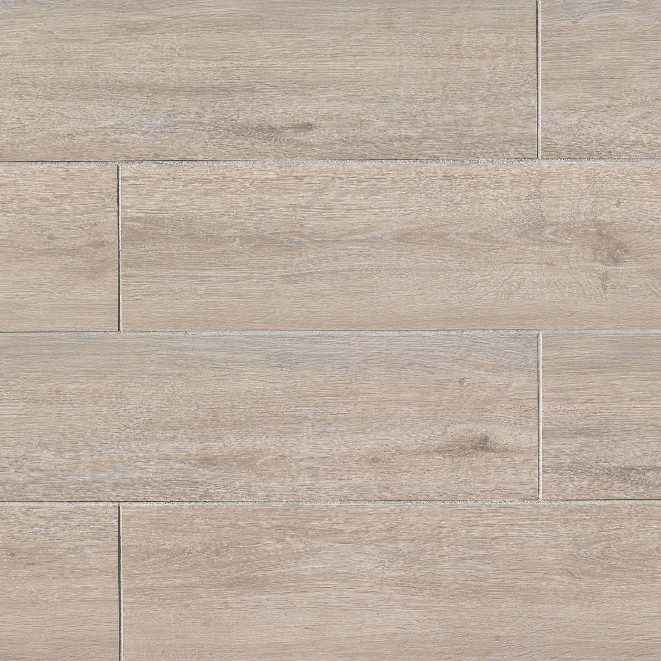Titus 8 Quot X 36 Quot Floor Amp Wall Tile In Beige