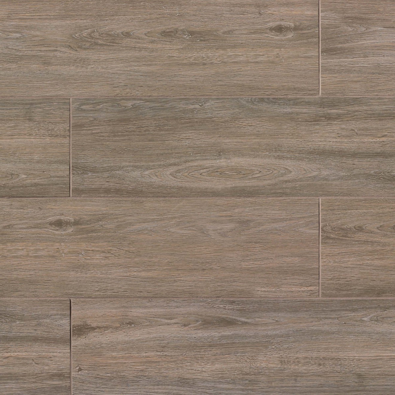 Titus 8 X 36 X 38 Floor And Wall Tile In Noce