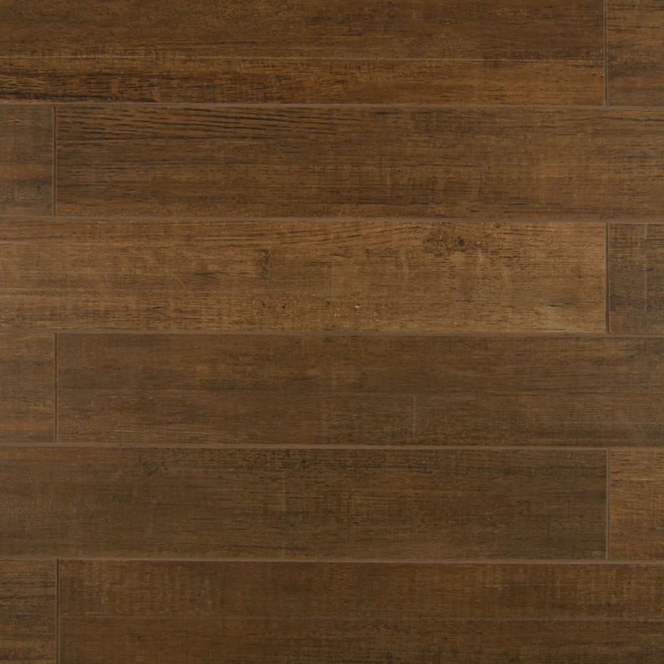 "Bedrosians  Barrique Series 4"" x 40"" Tile in Brun"