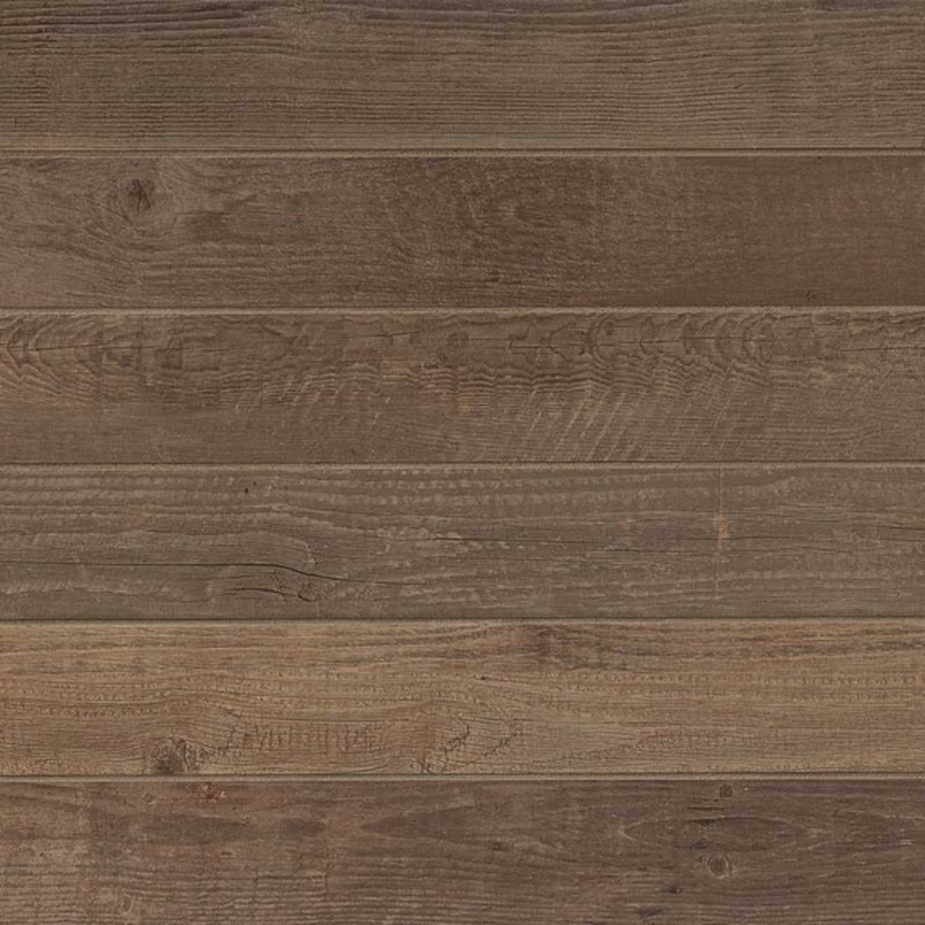 "Bedrosians  Tahoe Series 4"" x 40"" Tile in Barrel"