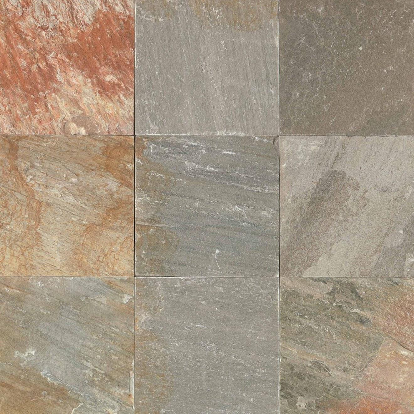 Tile solutions boucher road belfast postcode