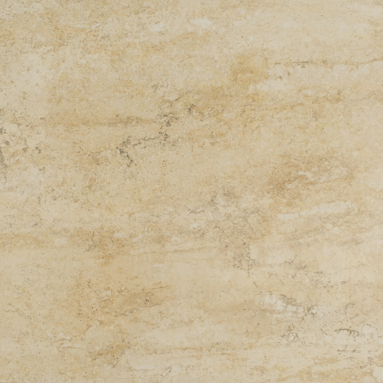Bedrosians 24x24 Floor Tile Cesare Magnus Golden Aura Polished.