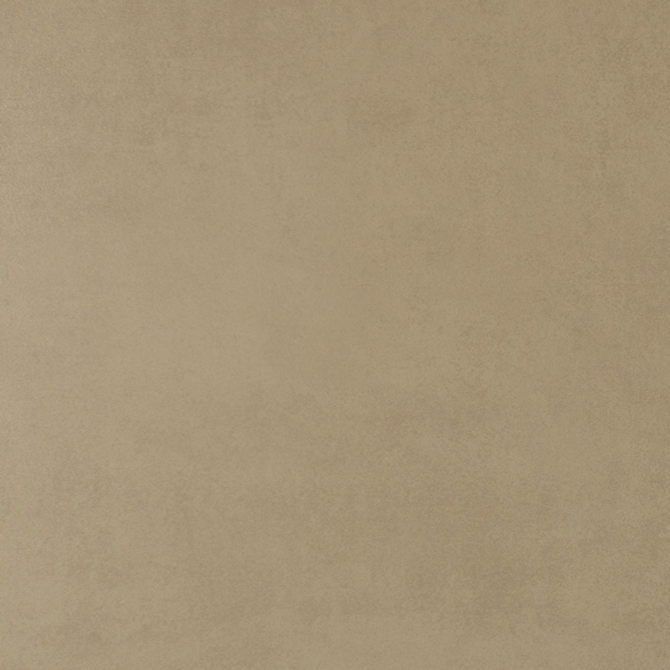 Bedrosians 12x12 Floor Tile Sky Moonsky Glazed