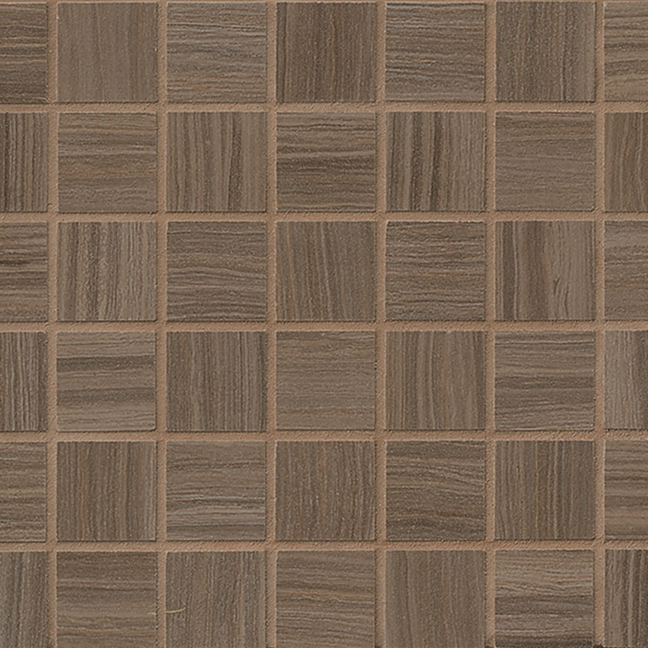 "Bedrosians  Infinity Series 10"" x 12"" Tile in Night"