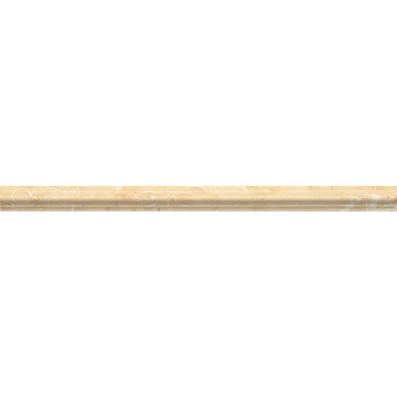 1X12 Mod Rocks Liner-Brioche