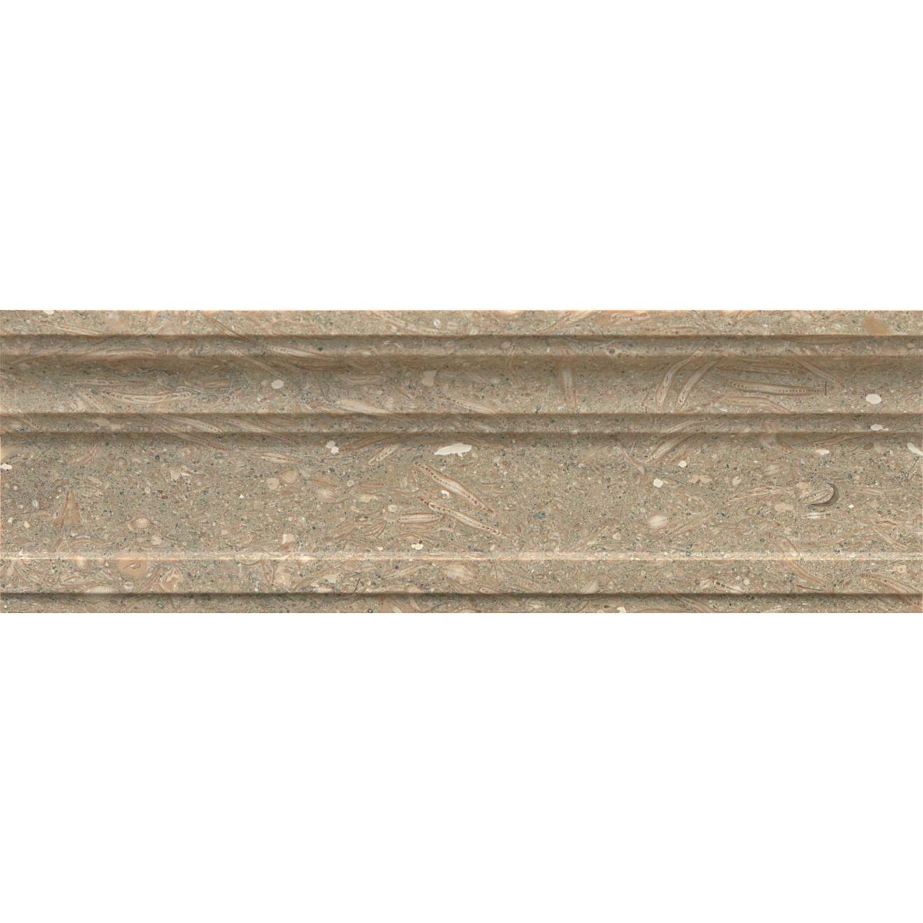 4X12 Modrock Base Crown-Tepenade