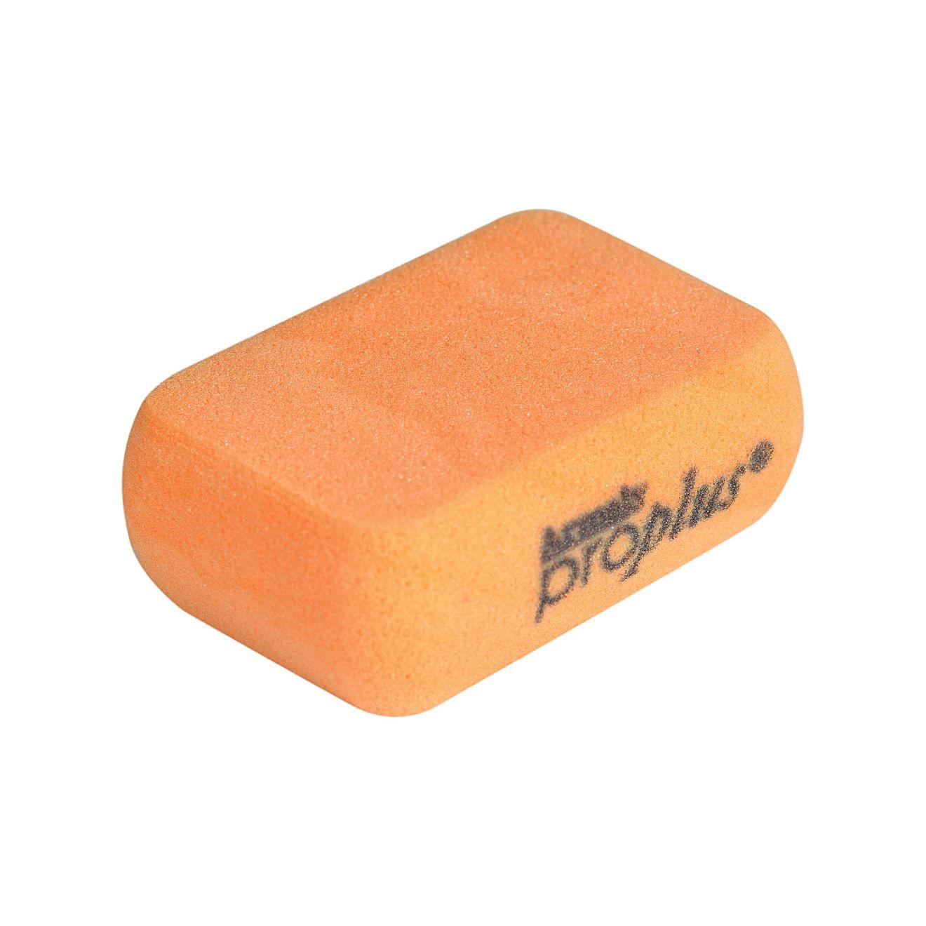 Armaly ProPlus Latex Caulking & Un-Sanded Grouting Sponge