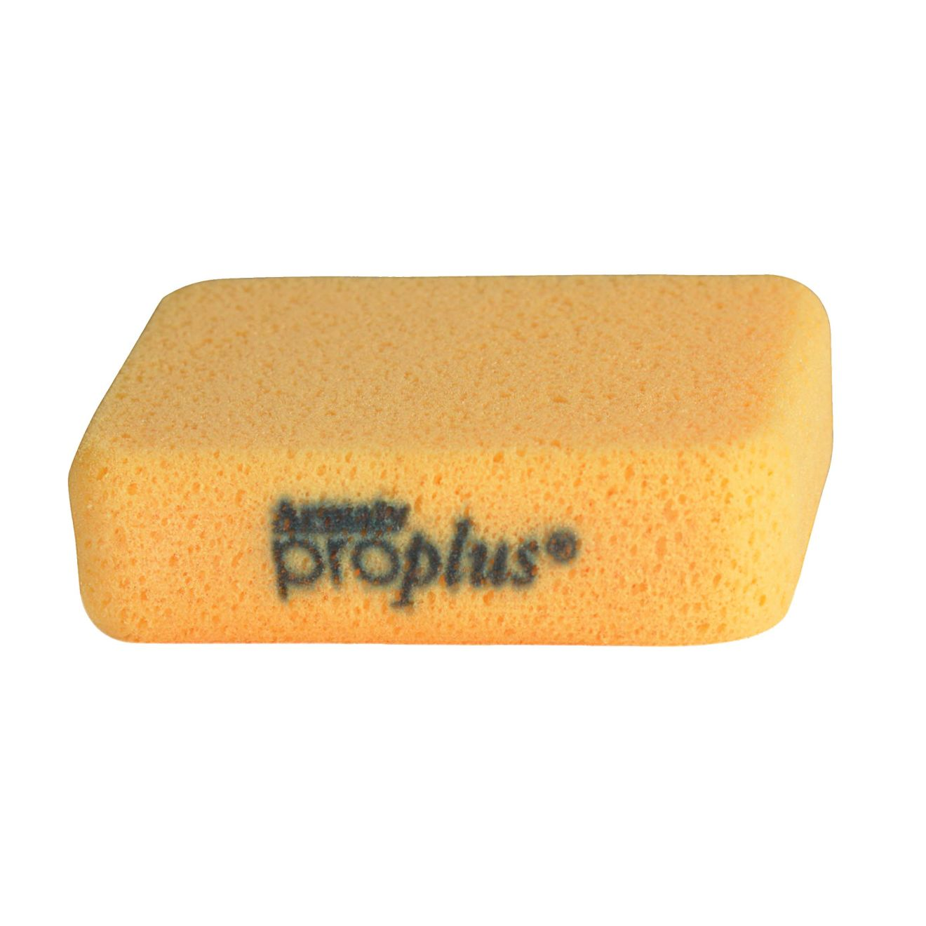 Armaly ProPlus Heavy Duty Grouting & Concrete Sponge