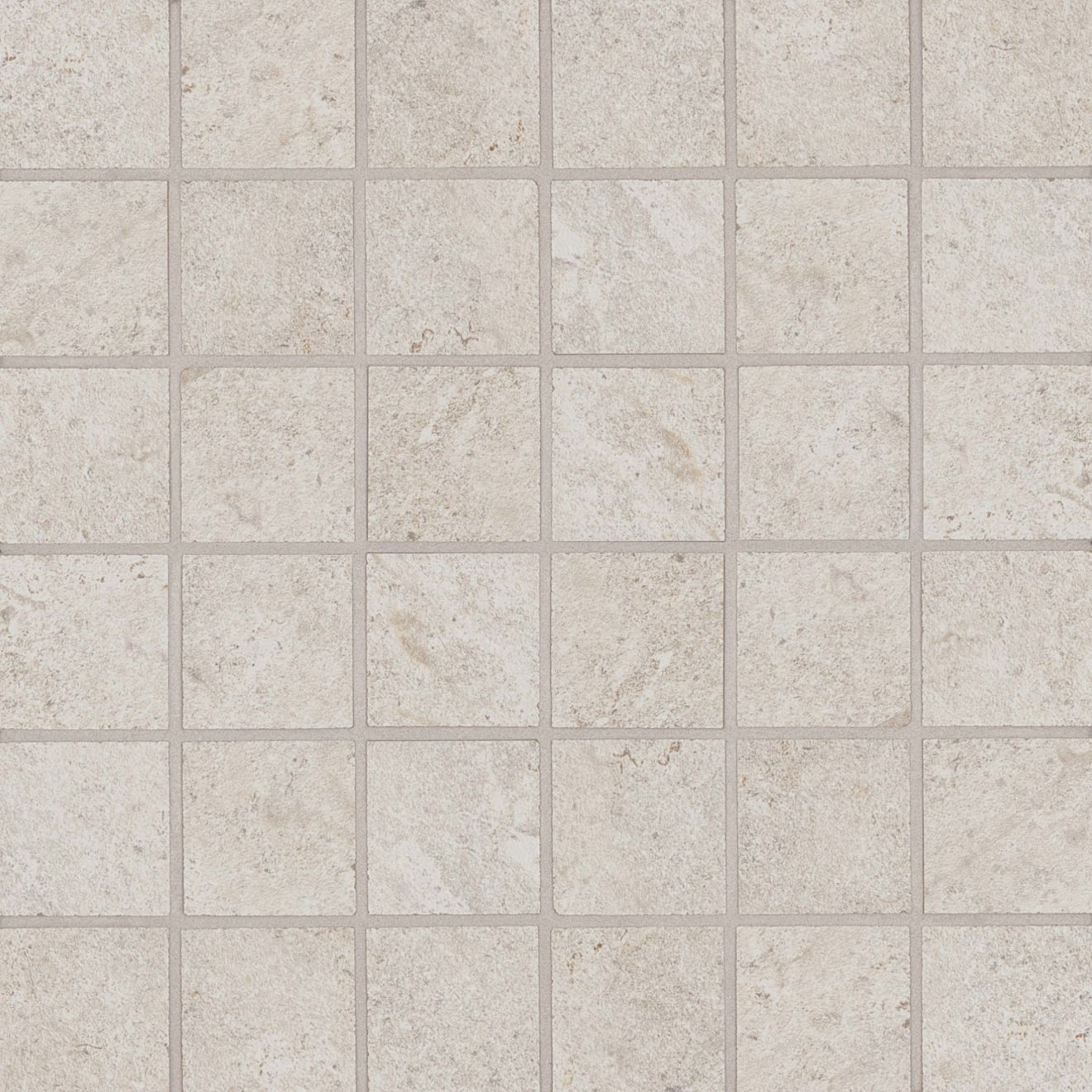 """Stone Valley 2"""" x 2"""" Matte Porcelain Mosaic in Sale"""